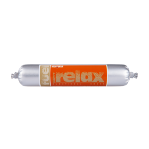 Meatlove - FUEL HAPPY RELAX 80G - koza